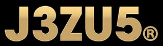 J3ZU5